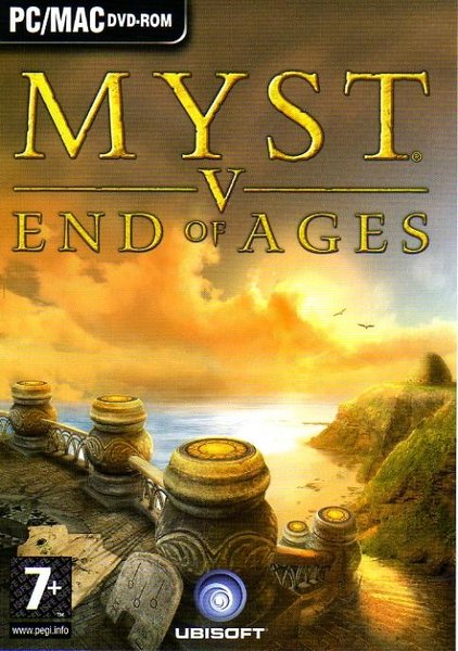 Fichier:Poch myst end-of-ages 01.jpg
